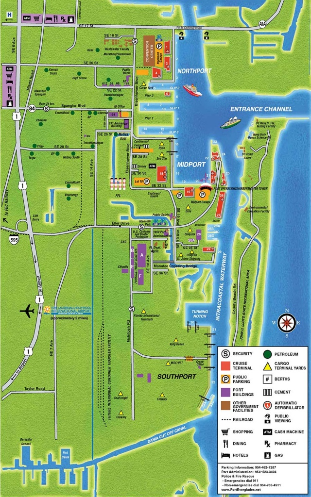 map_port_everglades_lg.jpg